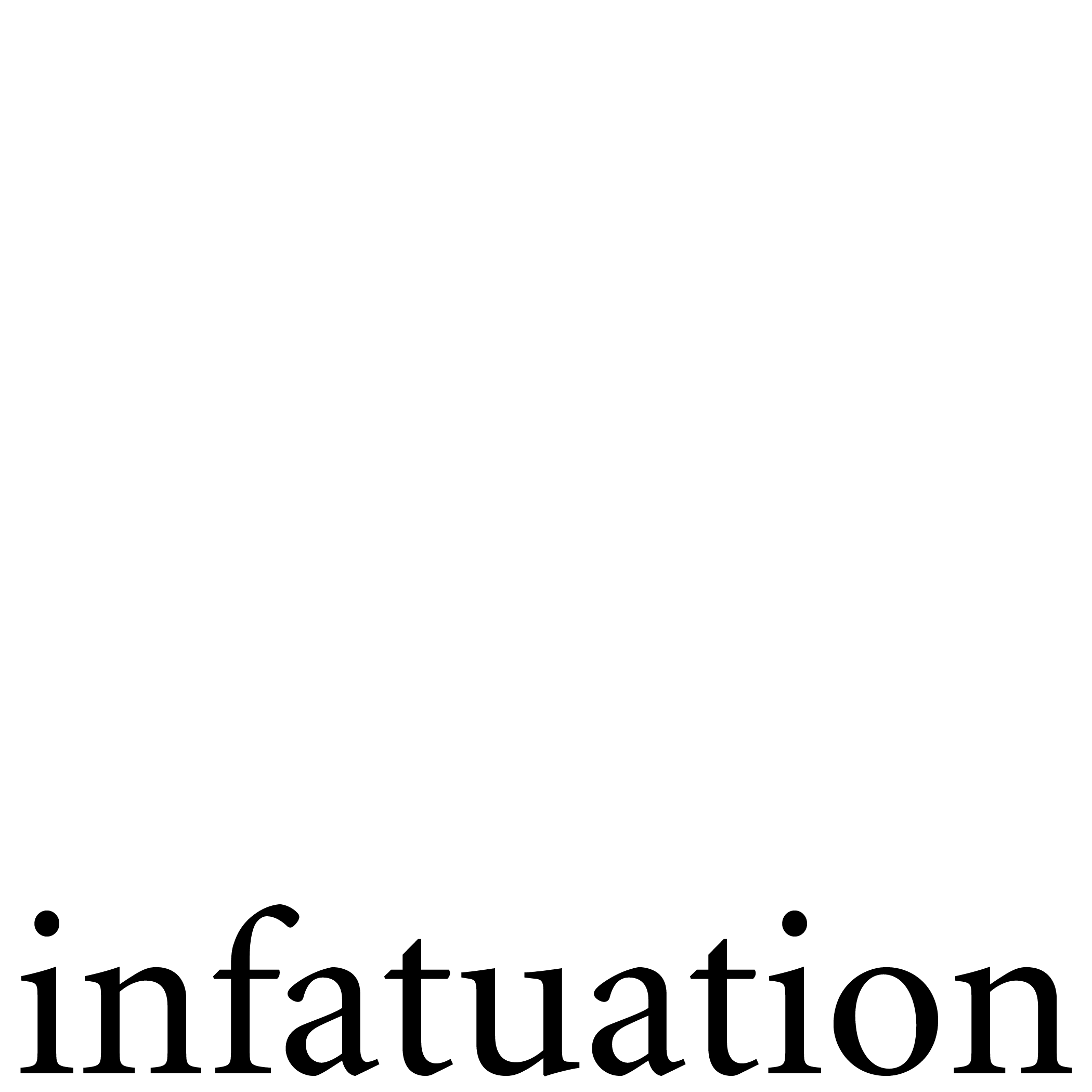 infatuation_minion